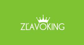 ZľavoKING.sk