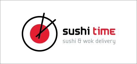 Sushitime.sk